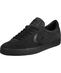 Converse Cons Break Point Sneaker black/black/black