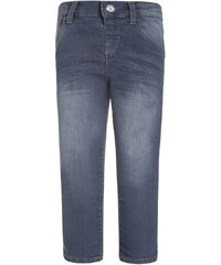 Name it NITJOE Jean slim dress blue