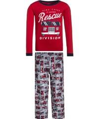 Carter's Pyjama multicolor
