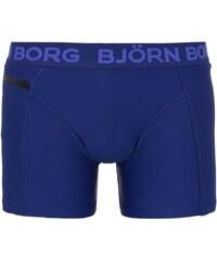 Björn Borg Caleçon de bain sodalite blue