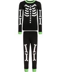 OshKosh Pyjama black