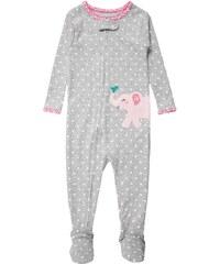 Carter's Pyjama grey