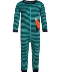 Carter's Pyjama turquoise
