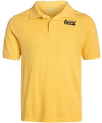 OshKosh Polo yellow