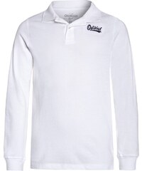OshKosh Polo white