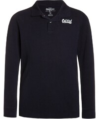 OshKosh Polo dark blue