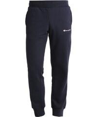 Champion Pantalon de survêtement blue