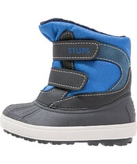 STUPS Bottes de neige blue