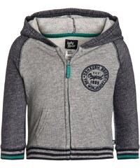OshKosh Sweat zippé grey