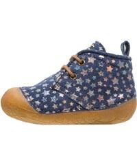 Ocra Chaussures premiers pas blu