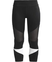 Onzie Collants black/white