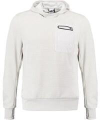 adidas Performance Sweatshirt pearl grey