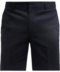 Topman Short dark blue