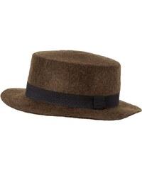Topman Chapeau light brown
