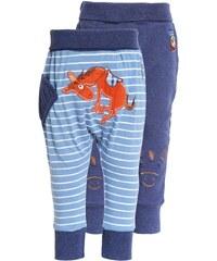 Gelati Kidswear 2 PACK Pantalon de survêtement dunkelblau