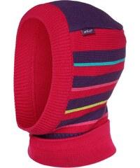 Maximo Bonnet pink/lila