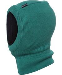 Maximo Bonnet grün