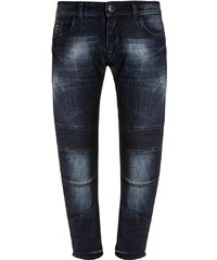 Cars Jeans RIDER Jean slim dark used