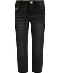 Cars Jeans CRATTS Jean slim black used