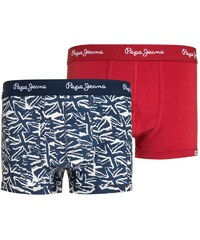 Pepe Jeans BARRY 2 PACK Shorty multicolor