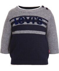 Levi's® RYO Pullover night sky