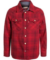 Levi's® BRICE Chemise chili pepper