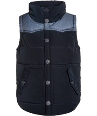 Levi's® STAN Veste sans manches dress blue
