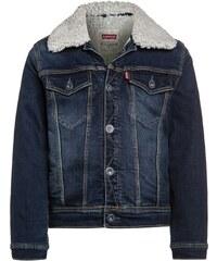 Levi's® Veste en jean indigo