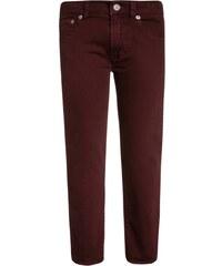 Levi's® CLASSICS 510 SKINNY FIT Jeans Skinny bordeaux