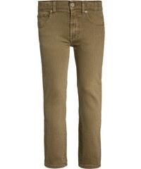 Levi's® CLASSICS 510 SKINNY FIT Jeans Skinny lead grey