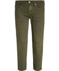 Levi's® CLASSICS 510 SKINNY FIT Jeans Skinny olive night