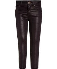 IKKS Jeans Skinny violet