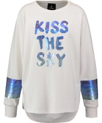 Saint Noir KISS THE SKY Sweatshirt cloud
