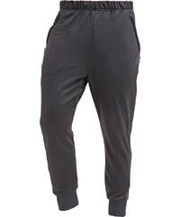 adidas Performance Pantalon de survêtement black