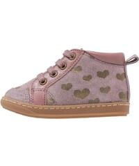 Shoo Pom BOUBA BUMP Chaussures premiers pas rosewood