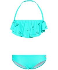 Buffalo Bikini turquoise