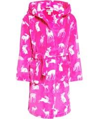 Hatley Peignoir rose/pink