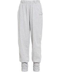 Bench Bas de pyjama grey melange