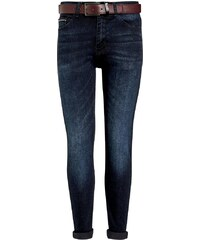 Next Jeans Skinny Fit blue