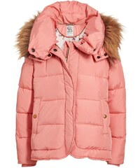 Next Wintermantel pink