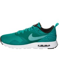 Nike Sportswear AIR MAX TAVAS Baskets basses rio teal/white/black