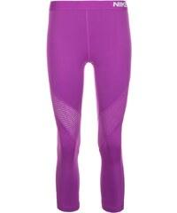 Nike Performance PRO HYPERCOOL Collants cosmic purple/white