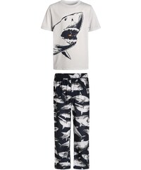 GAP Pyjama new silver lake
