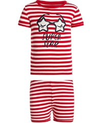 GAP Pyjama pure red