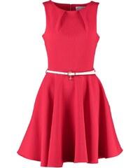 Closet Robe d'été red