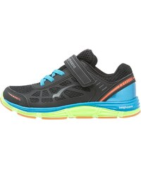 Bagheera TACTIC Trainings / Fitnessschuh black/blue