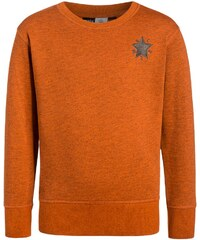 Molo MORTIMER Sweatshirt flame