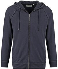Only & Sons ONSFREDE Sweat zippé dark navy