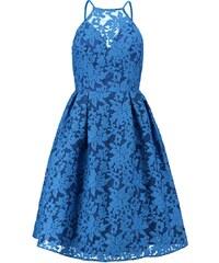Chi Chi London JULES Robe de soirée blue