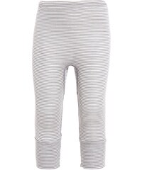 hessnatur Pantalon classique grey